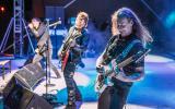 2019-Z!Live_Rock_Festival_05.jpg