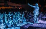 2019-Z!Live_Rock_Festival_06.jpg