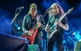 2019-Z!Live_Rock_Festival_12.jpg