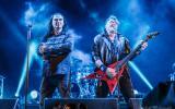 2019-Z!Live_Rock_Festival_13.jpg