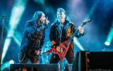 2019-Z!Live_Rock_Festival_14.jpg