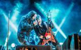 2019-Z!Live_Rock_Festival_16.jpg