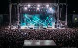 2019-Z!Live_Rock_Festival_17.jpg