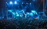 2019-Z!Live_Rock_Festival_18.jpg