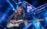 2019-Z!Live_Rock_Festival_21.jpg