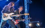 2019-Z!Live_Rock_Festival_24.jpg
