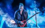 2019-Z!Live_Rock_Festival_25.jpg