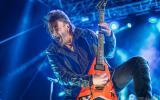 2019-Z!Live_Rock_Festival_30.jpg