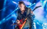 2019-Z!Live_Rock_Festival_31.jpg