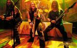 2008-Hellyeah-Promo-02.jpg