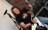 2012-08-30-Studio-Metal-Trails-07.jpg