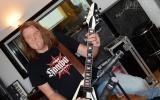 2012-08-30-Studio-Metal-Trails-25.jpg