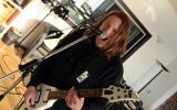 2012-12-07-Studio-Metaltrails-02.jpg