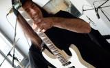 2012-12-07-Studio-Metaltrails-11.jpg