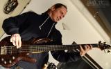 2012-12-07-Studio-Metaltrails-12.jpg