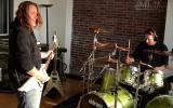 2012-12-07-Studio-Metaltrails-16.jpg