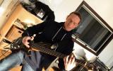 2012-12-07-Studio-Metaltrails-20.jpg